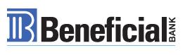 sponsors_beneficial
