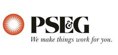 sponsors_pseg