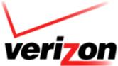 sponsors_verizon